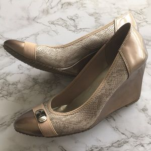 Anne Klein Sport Wedges